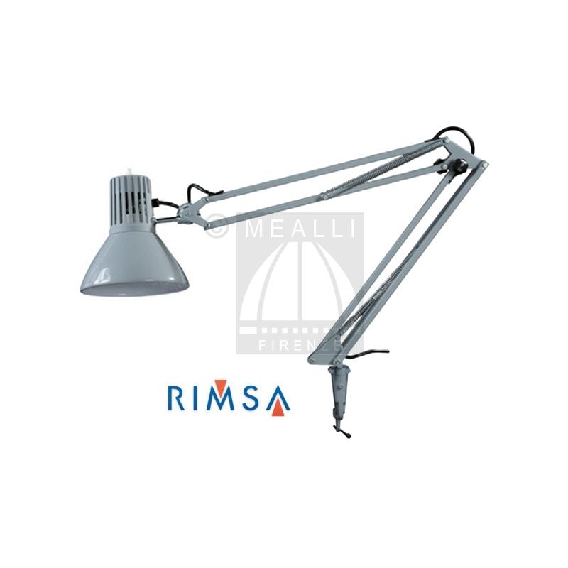 Next  sc 1 st  GIUSEPPE MEALLI Srl & RIMSA 10 Lamp - GIUSEPPE MEALLI S.r.l. - Online Store azcodes.com