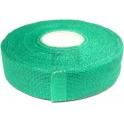 Nastro verde protezione dita